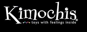 Kimochis (США)